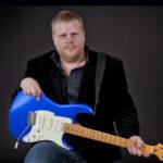 danny bryant guitarpoll