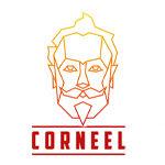 logo corneel