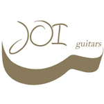logo joi guitars