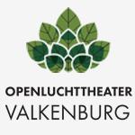 logo openluchttheather valkenburg