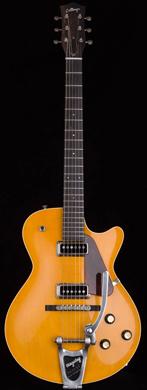 Collings 470 JL guitarpoll