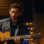 julian lage guitarpoll