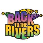 logo backtotherivers guitarpoll