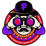 logo paaspop guitarpoll