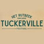 logo tuckerville guitarpoll