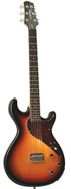 Line-6 Variax 600 guitarpoll