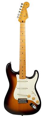 Tokai 1981 Springy Sound st50 guitarpoll