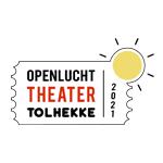 logo openluchttheater tolhekke guitarpoll