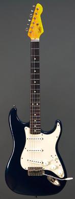LSL CVS guitarpoll