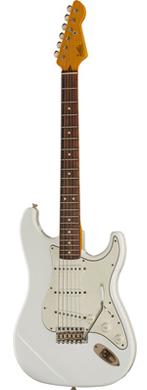 LSL Saticoy CV Special guitarpoll