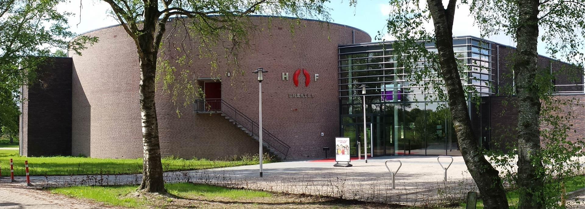 hoftheater guitarpoll
