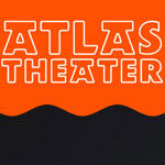 logo atlas theater guitarpoll