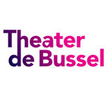 logo theater de bussel