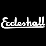 logo eccleshall guitarpoll
