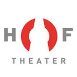 logo hoftheater guitarpoll