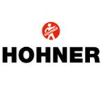 logo hohner guitarpoll