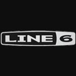 logo line 6