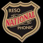 logo national reso-phonic guitarpoll