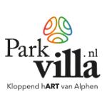 logo parkvilla guitarpoll
