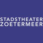 logo stadstheater zoetermeer guitarpoll