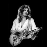 tommy bolin guitarpoll