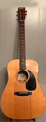 Sigma DM5 guitarpoll