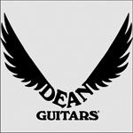 logo dean