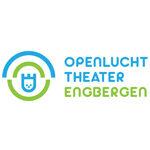 logo openluchttheater engbergen guitarpoll