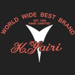 logo yairi