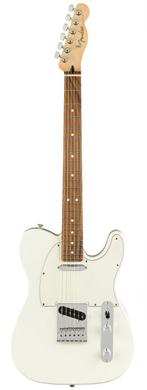 Fender 1967 Telecaster guitarpoll