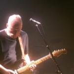 david gilmour guitarpoll
