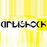logo artishock guitarpoll
