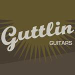 logo guttlin guitarpoll